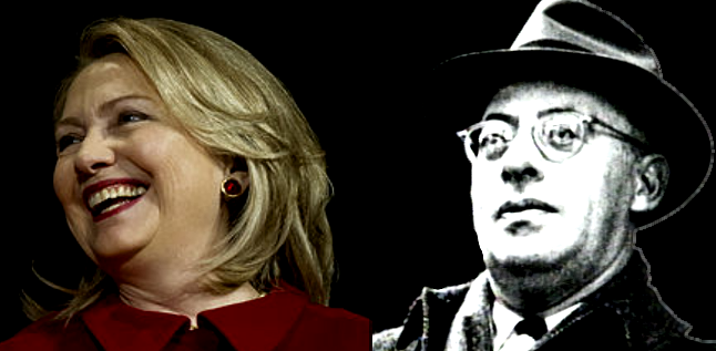 http://www.poletical.com/resources/Alinsky_Clinton.png
